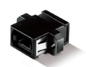MPO/MTP Adapters