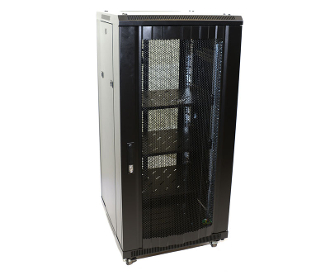 22U Network Server Rack Cabinet - 600mm X 800mm