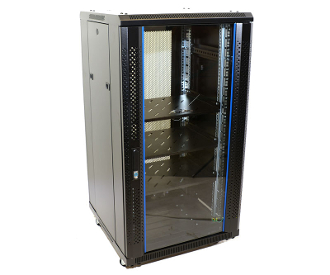 22U Network Server Rack Cabinet - 600mm X 600mm