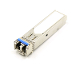 SFP Transceiver Module, 155Mbps, Multimode 1310nm, 2km