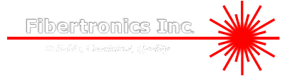 Fibertronics Inc.