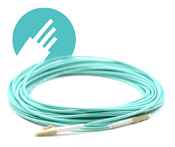 fiber-cables-button-mm-10g