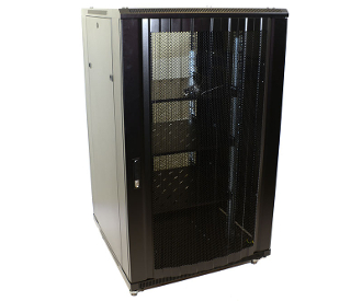32U Network Server Rack Cabinet - 800mm X 1000mm