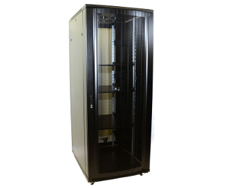 42U Network Server Rack Cabinet - 800mm X 1000mm