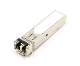 SFP Transceiver Module, 1.25Gbps, Multimode 850nm, 550m
